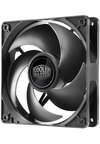 COOLER MASTER »R4 - SFNL - 14PK - R1« Gehäuselüfter kaufen