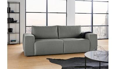 LOOKS by Wolfgang Joop Big - Sofa kaufen
