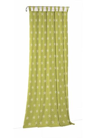 Wirth Vorhang »FELINO« kaufen