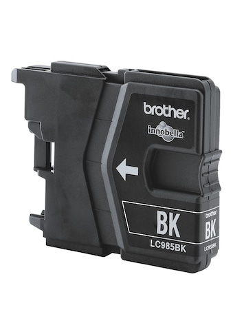 Brother Tintenpatrone »LC - 985BK« kaufen