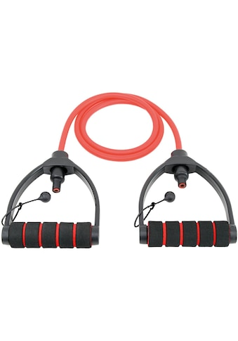 Iron Gym Widerstandsband »Iron Gym Adjustable Tube Trainer«, (Packung) kaufen