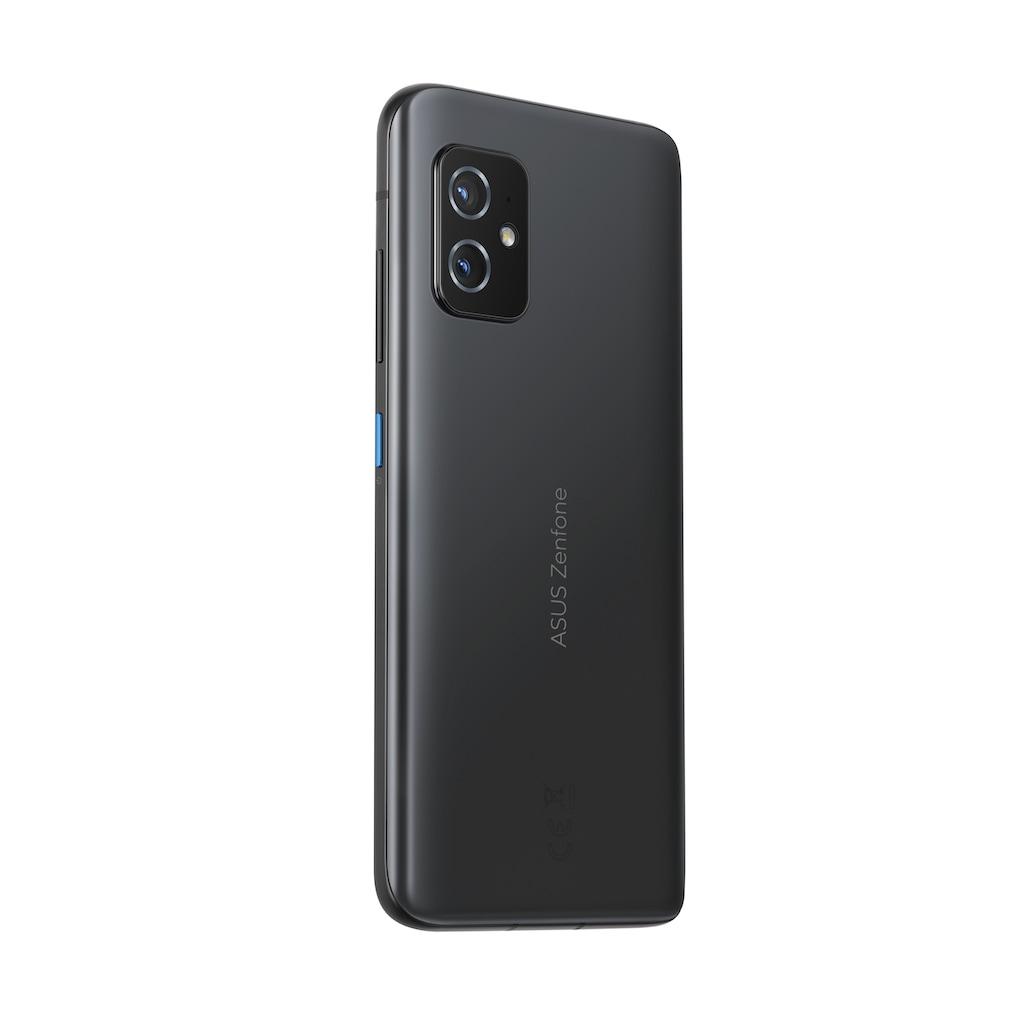 "Asus Smartphone »Zenfone 8«, (15 cm/5,92 "", 256 GB Speicherplatz, 64 MP Kamera)"