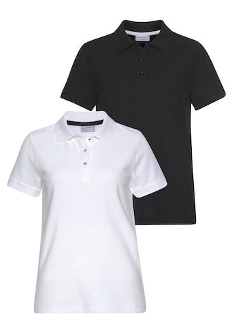 Eastwind Poloshirt kaufen