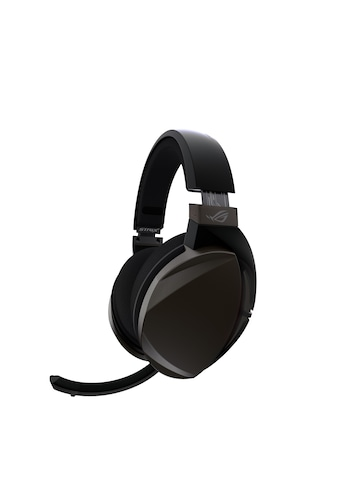 Asus ROG Strix Fusion Wireless »Gaming - Headset« kaufen
