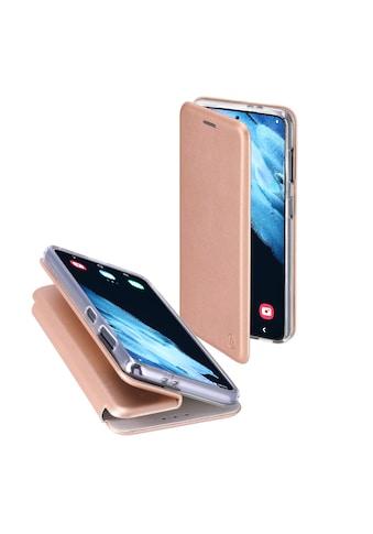 Hama Smartphone-Hülle »Hülle Tasche«, Samsung Galaxy S21 5G, für Samsung Galaxy S21... kaufen