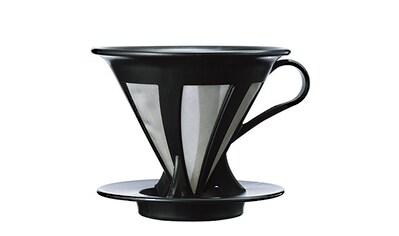 Hario Handfilter Cafeor Dripper 02 kaufen