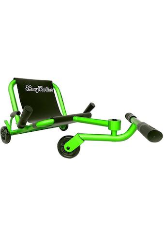 EzyRoller Sitzscooter »Classic« kaufen