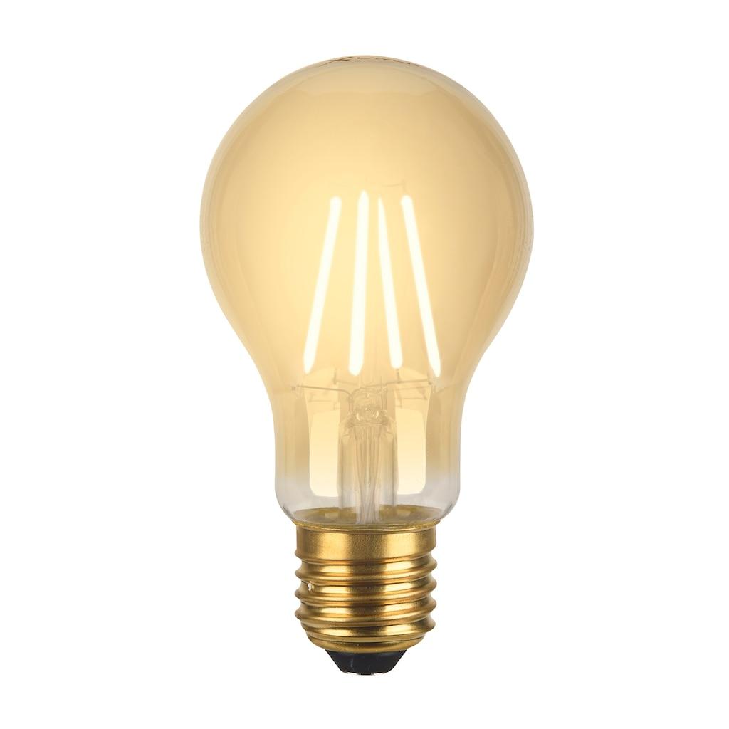 XLAYER LED
