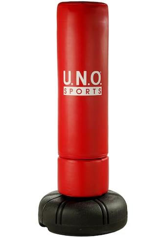 U.N.O. SPORTS Standboxsack »FLEX-BAG« kaufen