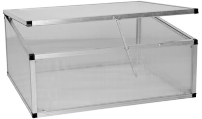 KGT Frühbeet, BxTxH: 103x91x40 cm kaufen