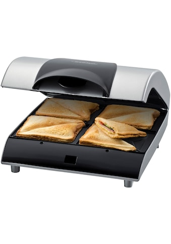 Steba Sandwichmaker SG 40, 1200 Watt kaufen