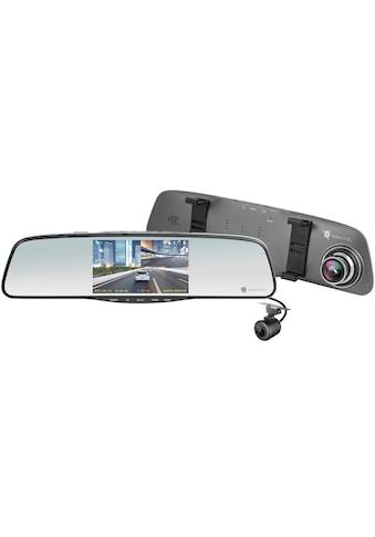 NAVITEL Dashcam »MR250 NV« kaufen
