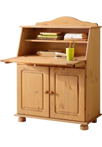 Home affaire Sekretär »Mette« kaufen