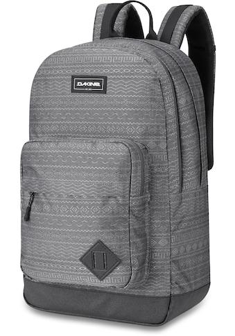 Dakine Laptoprucksack »365 Pack DLX 27L, Hoxton« kaufen