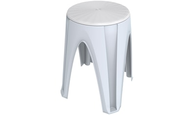 BAMA Hocker »Universalhocker«, mit Drehbarem Sitz kaufen