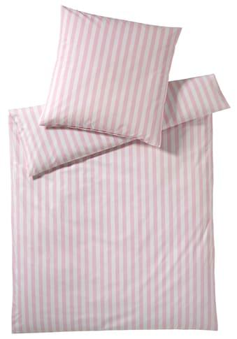 Bettwäsche »Lido«, Elegante kaufen
