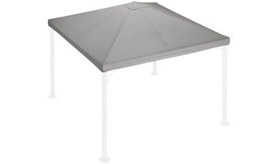 KONIFERA Ersatzdach für Pavillon »Murano«, für 300x300 cm kaufen