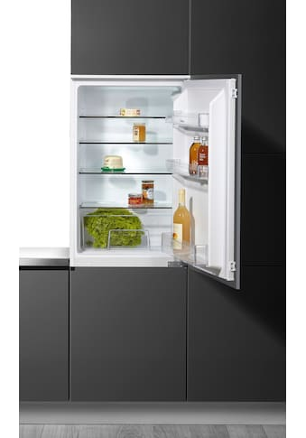 Amica Einbaukühlschrank, 87,5 cm kaufen