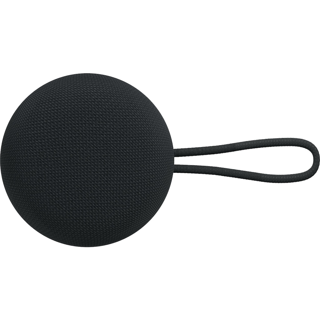 Nokia Bluetooth-Lautsprecher »Portable Wireless Speaker«