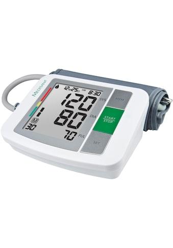 Medisana Oberarm-Blutdruckmessgerät »BU 512«, Arrhythmie-Anzeige kaufen