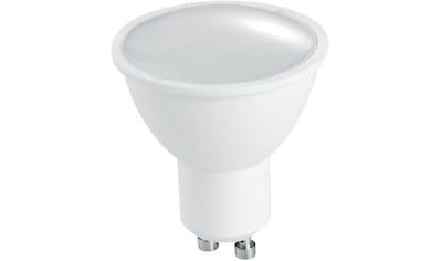 TRIO Leuchten LED-Leuchtmittel »LED-Leuchtmittel GU10 5W LED«, GU10, 1 St., Farbwechsler, Smart Home kaufen