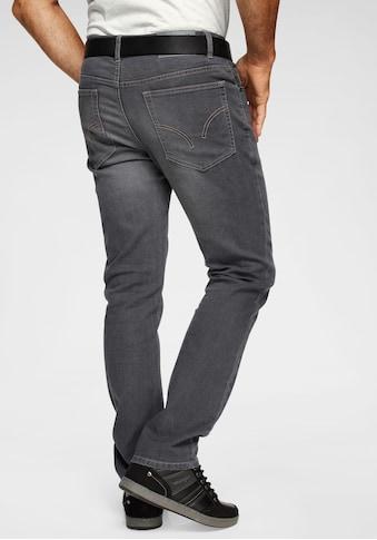 Arizona Slim - fit - Jeans kaufen