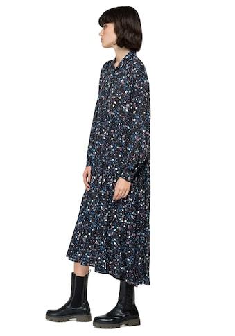 Replay Sommerkleid, mit Blumendesign kaufen