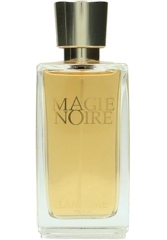 """LANCOME Eau de Toilette """"Magie Noire"""" kaufen"""