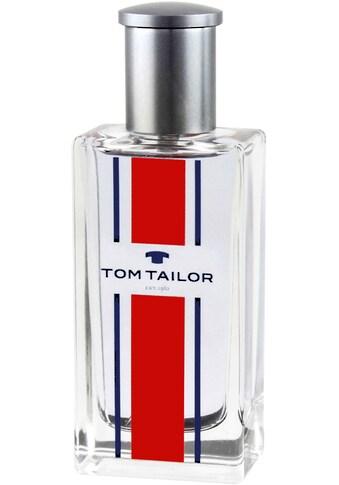 """TOM TAILOR Eau de Toilette """"Urban Life Man"""" kaufen"""
