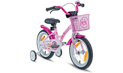 PROMETHEUS BICYCLES Kinderfahrrad »Hawk«, 1 Gang kaufen