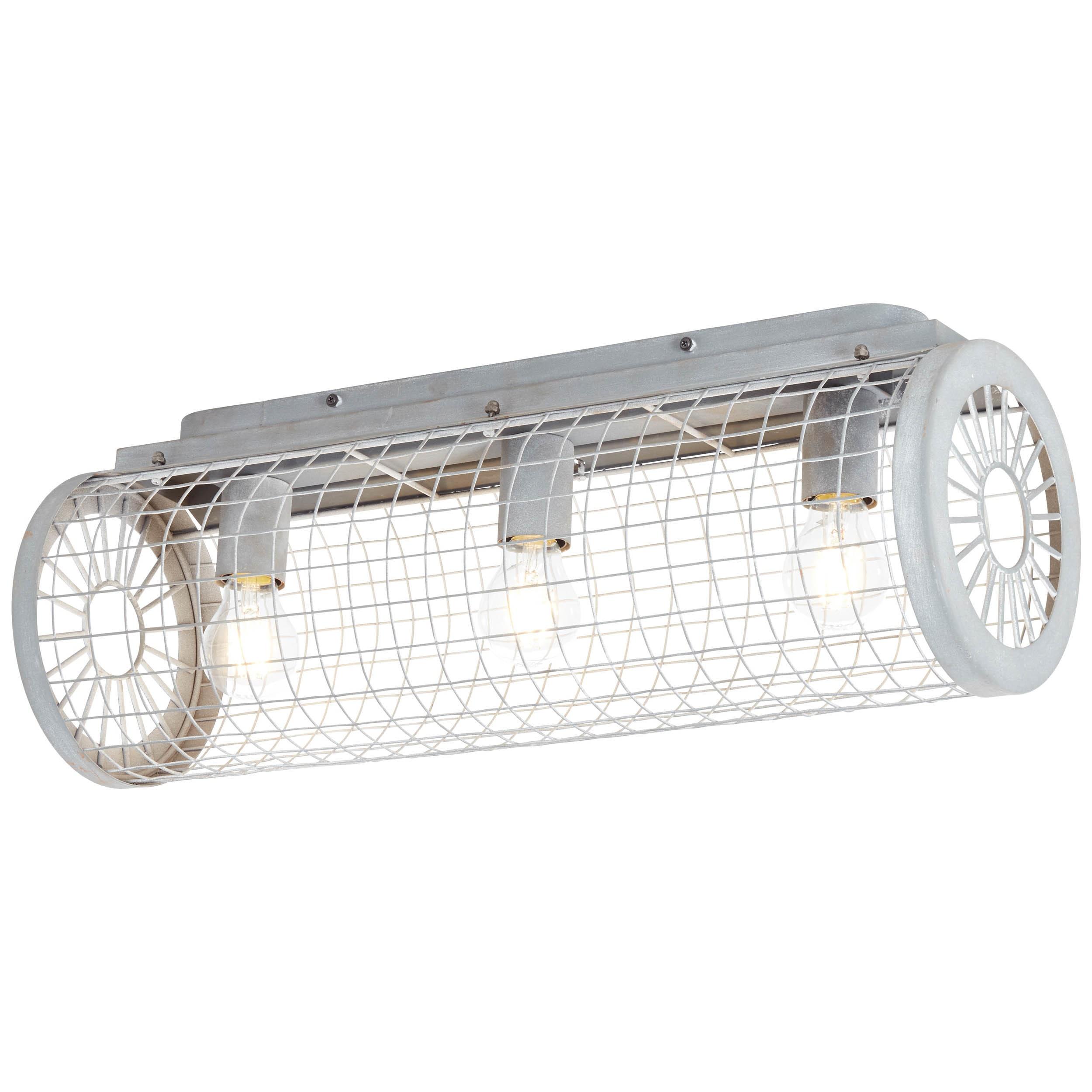 Betongrau Beton Deckenlampen Online Kaufen Möbel Suchmaschine