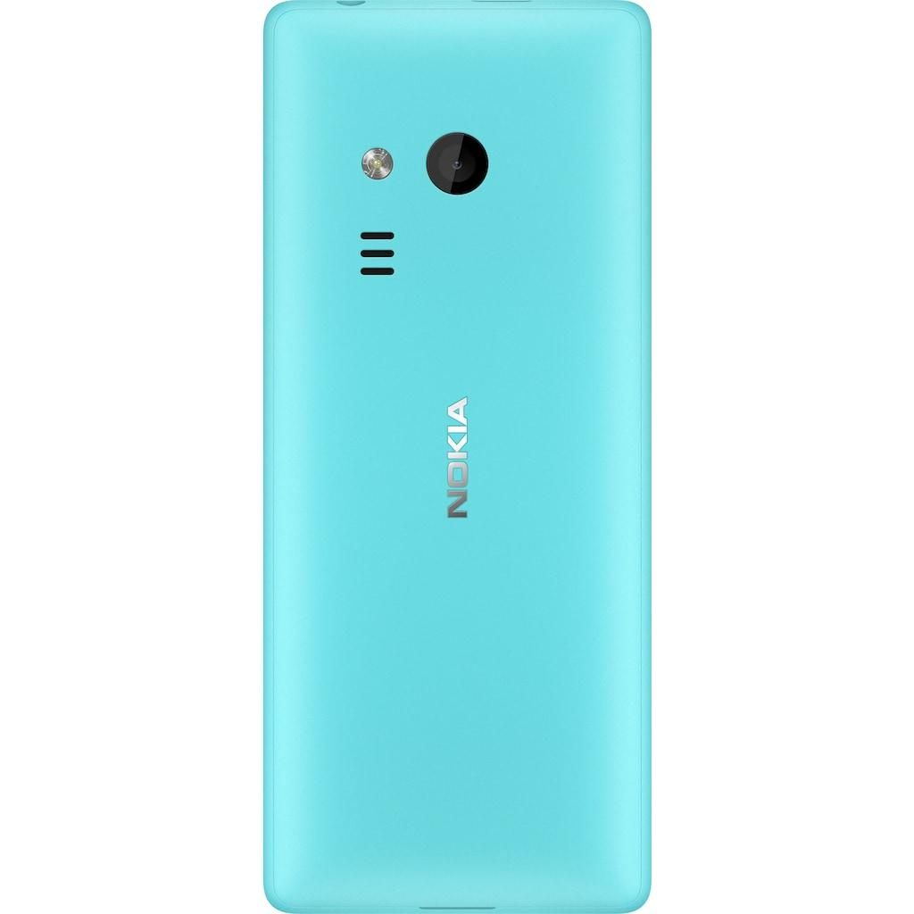 Nokia Smartphone »216 Dual SIM«