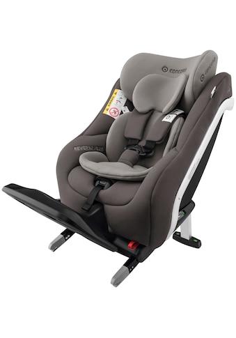 Concord Autokindersitz »Reverso Plus«, für Kinder zwischen 0 und 3 Jahren kaufen