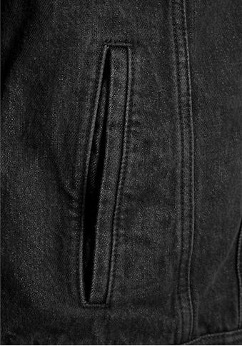 Jack & Jones Jeansjacke kaufen