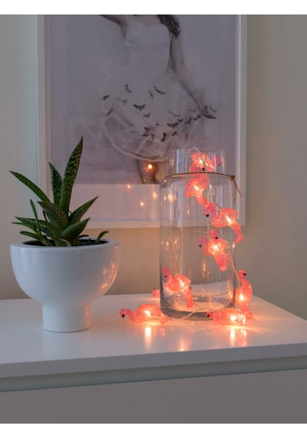 KONSTSMIDE LED Dekolichterkette kaufen