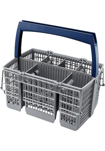 SIEMENS Besteckkorb SZ73100, Zubehör für Geschirrspüler kaufen