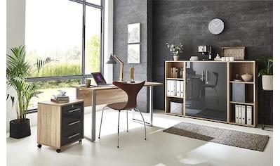 BMG Büro-Set »Tabor Mini Kombi 2« kaufen