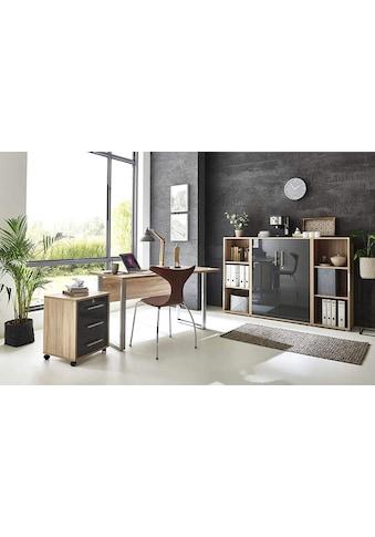 BMG Büro - Set »Tabor Mini Kombi 2« kaufen