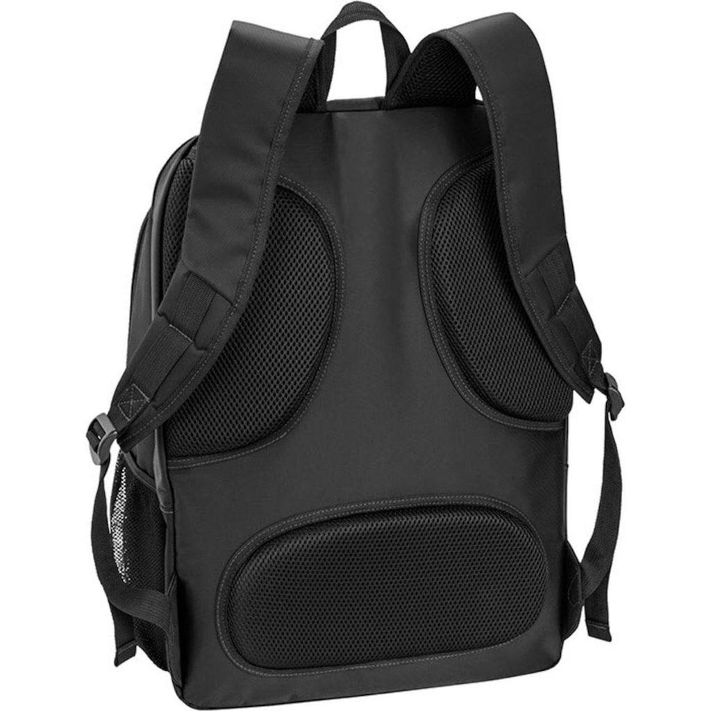 "PEDEA Laptoprucksack »Rucksack 17,3 Zoll (43,9cm) ""Game""«"
