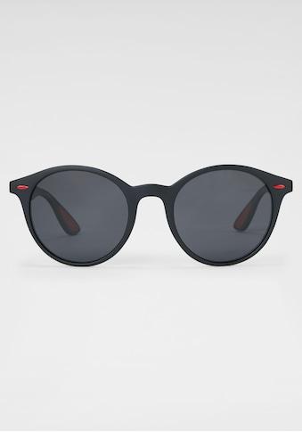 HIS Eyewear Sonnenbrille kaufen