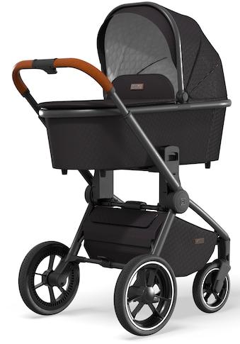"""Moon Kombi - Kinderwagen """"ReSea S"""" kaufen"""