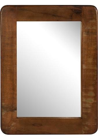SIT Spiegel »Fridge« kaufen