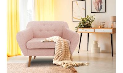 andas Sessel »Renne« kaufen