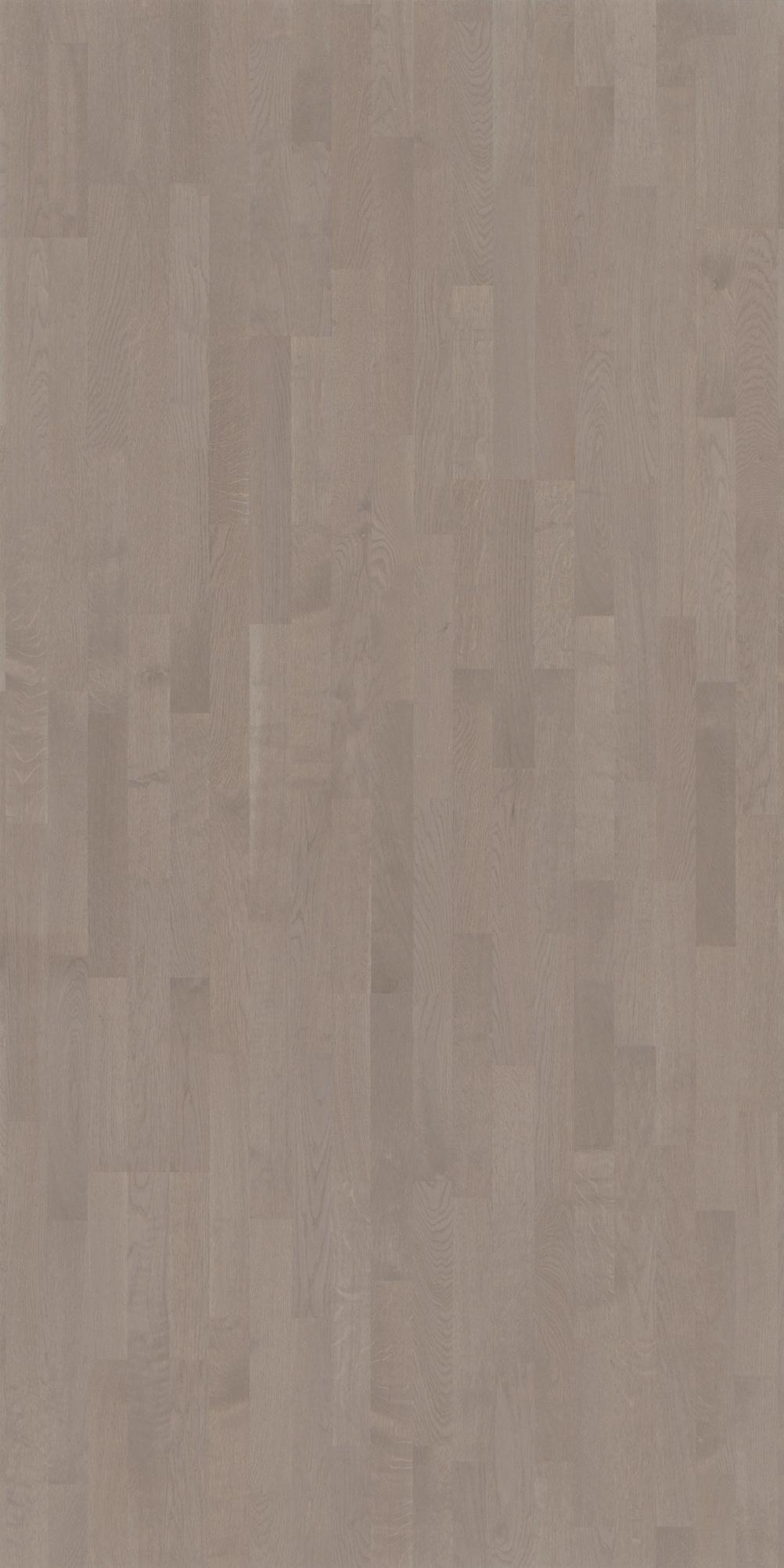 PARADOR Parkett »Classic 3060 Living - Eiche Graphit«, 2200 x 185 mm, Stärke: 13 mm, 3, 66 m² | Baumarkt > Bodenbeläge > Parkett | Grau | Eiche - Lackiert | PARADOR