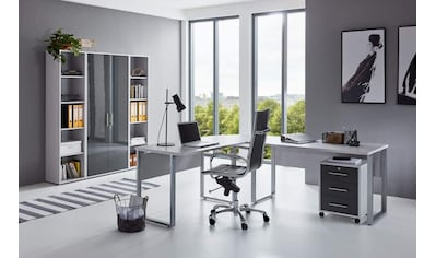 BMG Büro - Set »Tabor Office 3« (Set, 6 - tlg) kaufen