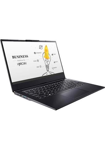 Hyrican Business-Notebook »NOT01623«, (1000 GB SSD) kaufen