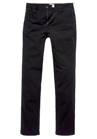 MUSTANG Slim-fit-Jeans »WASHINGTON« kaufen