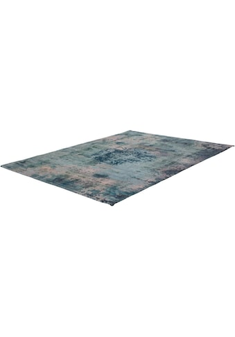Arte Espina Teppich »Vintage 8403«, rechteckig, 9 mm Höhe, Kurzflor, Wohnzimmer kaufen