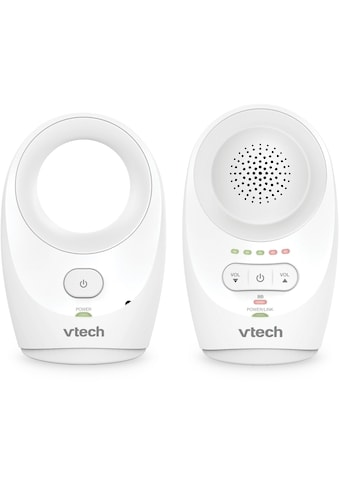 "Vtech® Babyphone ""DM1111"" kaufen"