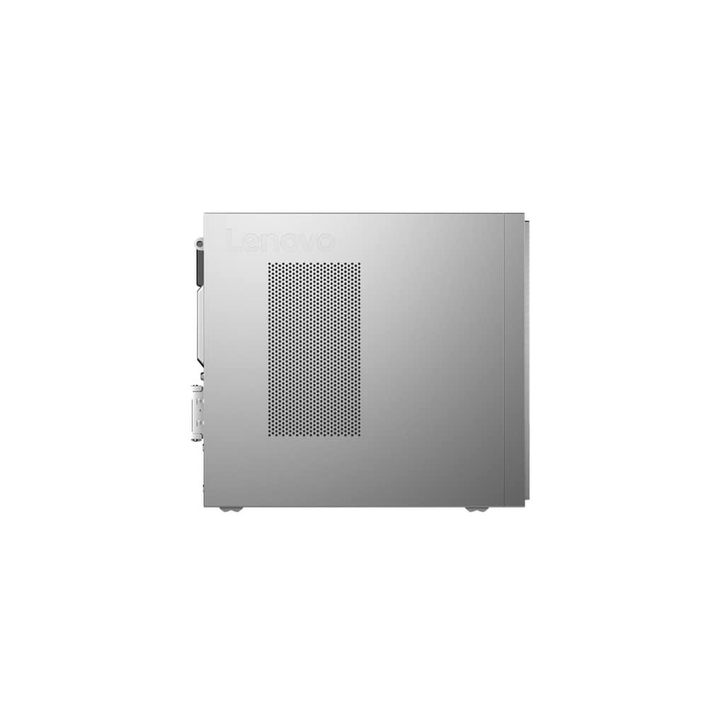 Lenovo PC »IdeaCentre 3 07IMB05«